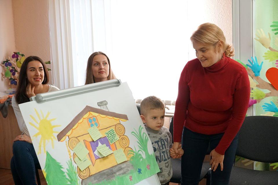 втб страхование кредита условия